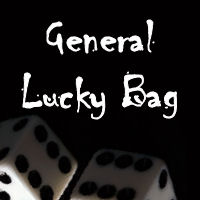 General Lucky Bag